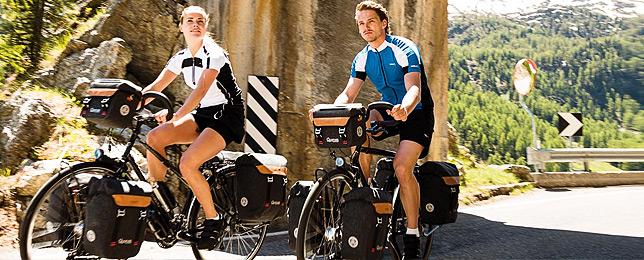 agu fietskleding kopen